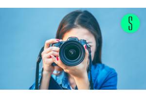 Best Refurbished Camera Deals Under $200