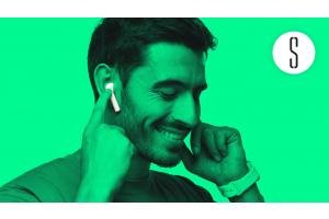 Top Refurbished Wireless Earbuds Under $150