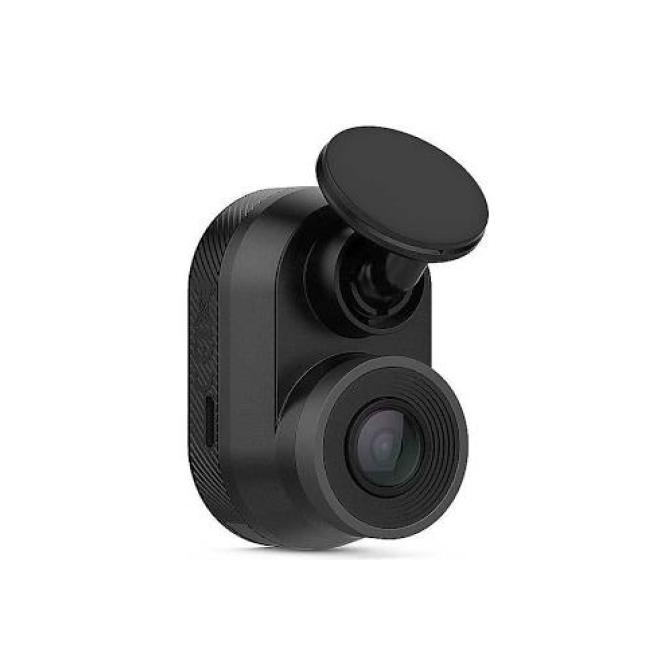Back up & Dashboard Cameras