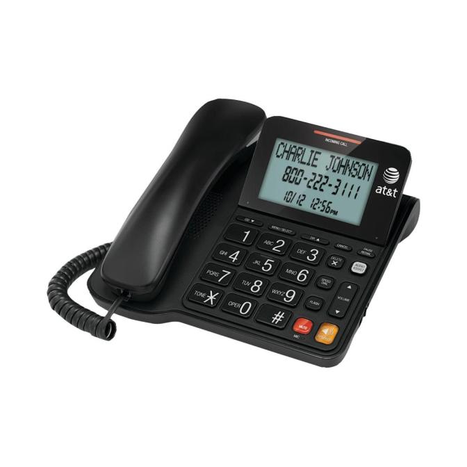 Cordless / Corded Phones