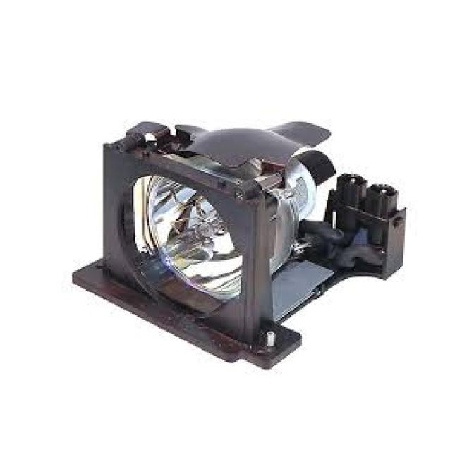 Lamps, Parts & Accessories