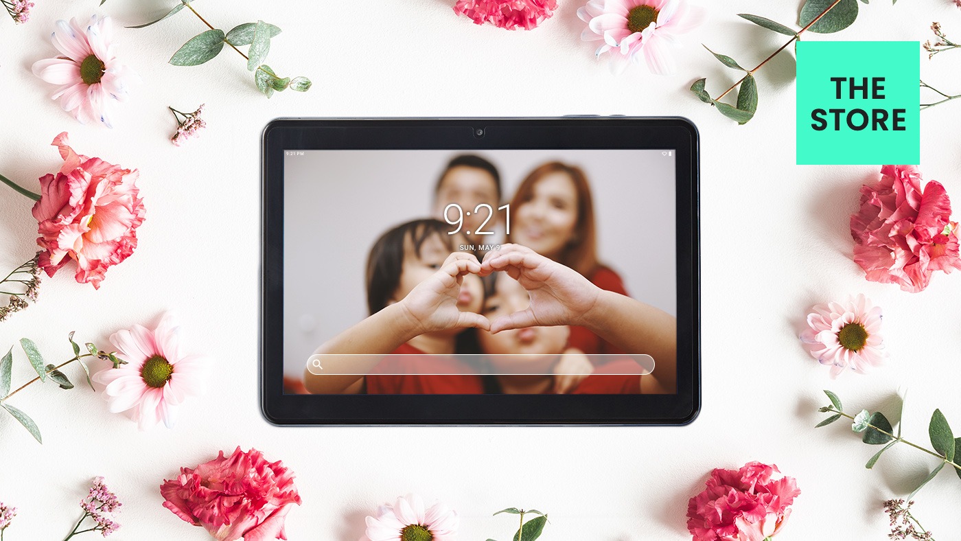 Mother's Day Gift Ideas: Top Electronics Deals Under $100