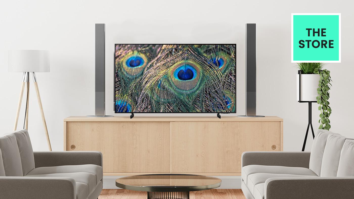 Best Refurbished TVs Under $500