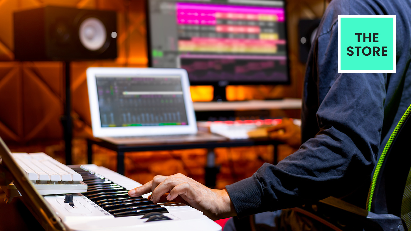 Best Refurbished Laptops for Music Production