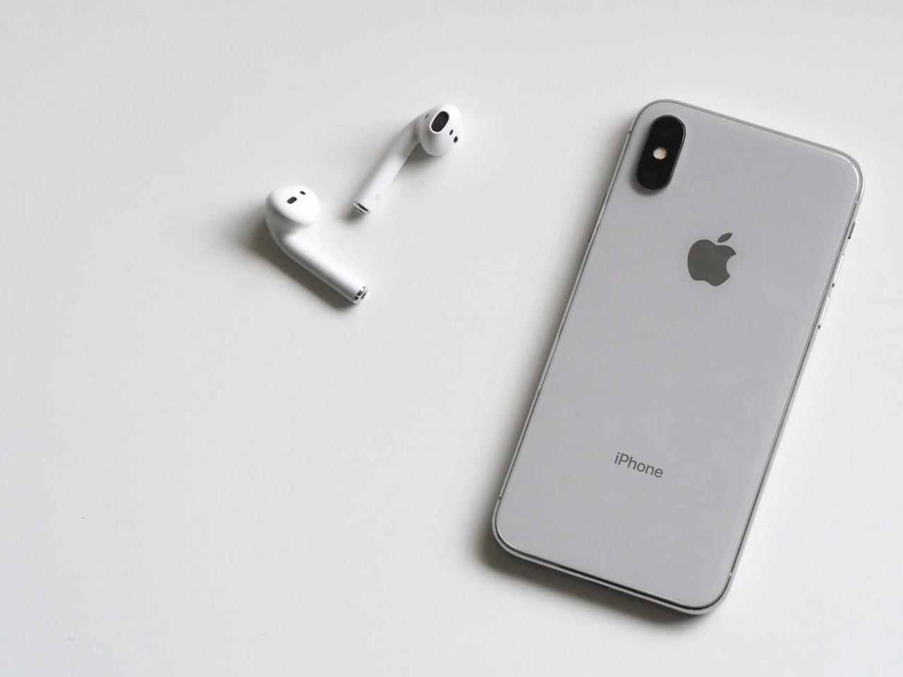 How to Buy an Unlocked iPhone