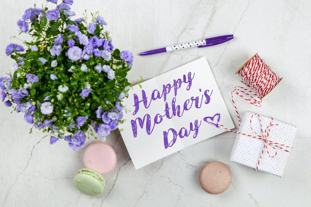 Top Mother's Day Tech Gifts 2020