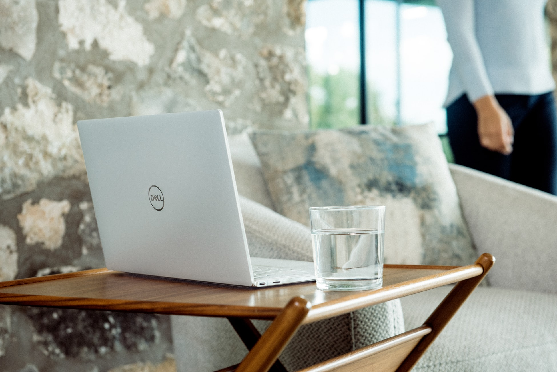 9 Best Deals on Refurbished Electronics You Need for Your Home Office